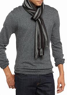 Saddlebred Knit Scarf