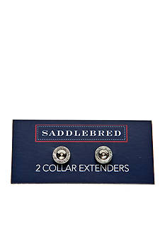 Saddlebred Collar Extenders