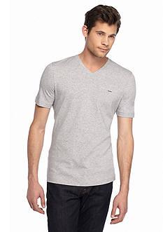 Michael Kors Liquid V-Neck T-Shirt