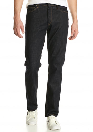 Michael Kors Tailored Fit Jeans