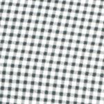 Modern Man: Casual Shirts: Pine Michael Kors Tailored-Fit Check Cotton Shirt