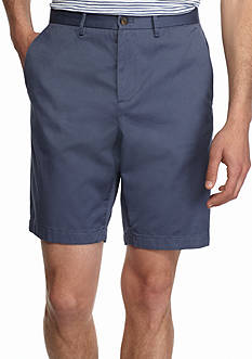 Michael Kors Tailored Fit Shorts
