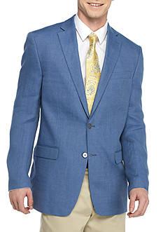 Lauren Ralph Lauren Classic-Fit Linen Sport Coat