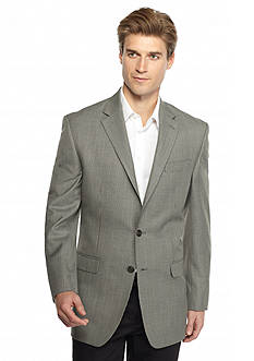 Lauren Ralph Lauren Slim-Fit Sport Coat