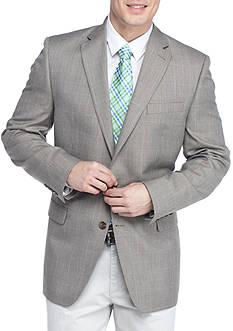 Lauren Ralph Lauren Classic-Fit TIC Sport Coat