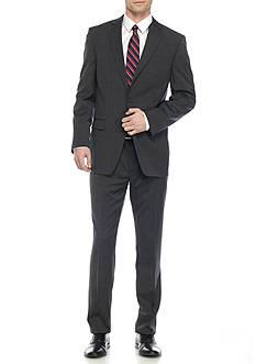 Lauren Ralph Lauren Classic-Fit Ultraflex TIC Suit