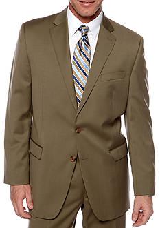 Lauren Ralph Lauren Classic Fit Ultraflex Suit Separate Coat
