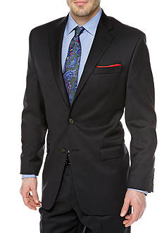 Lauren Ralph Lauren Tailored Clothing Classic Fit Ultraflex Suit Separate Coat