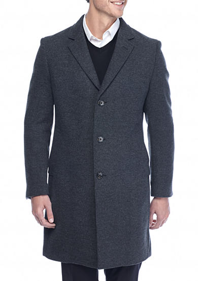 Rain Jackets for Men | Belk