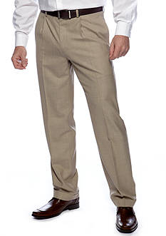 Men's Dress Pants | Belk