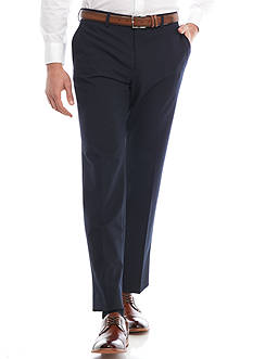 Lauren Ralph Lauren Slim-Fit Total Stretch Pant