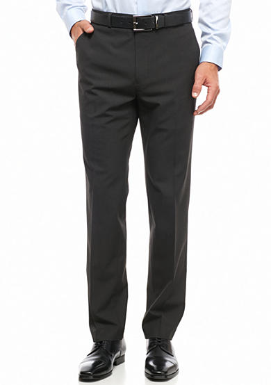 Lauren Ralph Lauren Slim Fit Stretch Pant