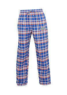 College Concepts Florida Bleacher Sleep Pant