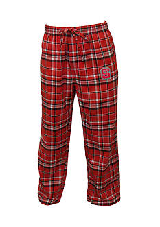 College Concepts NC State Bleacher Sleep Pant
