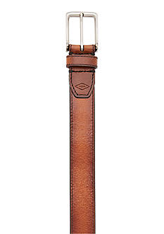 Fossil® Griffin Belt