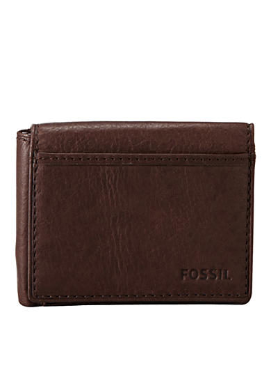 Men's Leather Wallets, Personalized   Leatherology
