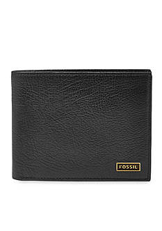Fossil® Omega Mag Card Case