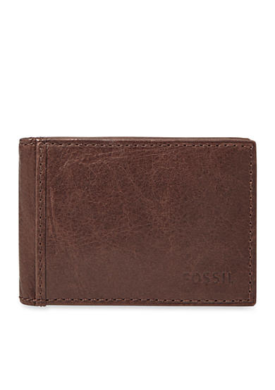 Buy Leather Men's Wallets Online at Overstock   Our Best ...