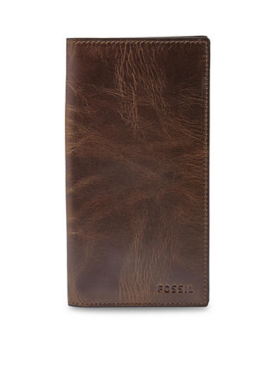 RFID Wallets   Kohl's