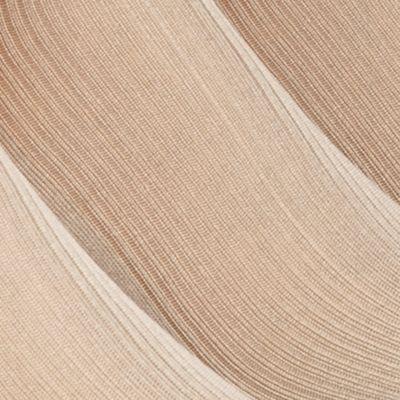 Black Designer Socks for Men: Sand Calvin Klein Non-Elastic Dress Sock 3-Pack