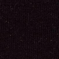Black Designer Socks for Men: Black Calvin Klein Low Cut Dress Liner Socks - Single Pair