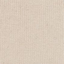 Black Designer Socks for Men: Sand Calvin Klein Low Cut Dress Liner Socks - Single Pair