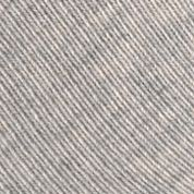 Black Designer Socks for Men: Oxford Gray Calvin Klein No Show Cushion Liner Socks - 2 Pack