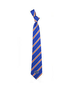 Eagles Wings Florida Gators Stripe Tie