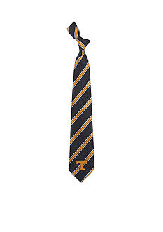 Eagles Wings Tennessee Volunteers Stripe Tie