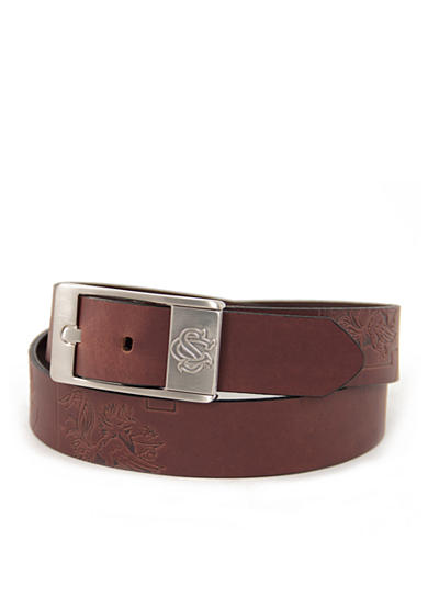Eagles Wings South Carolina Gamecocks Brandish Belt