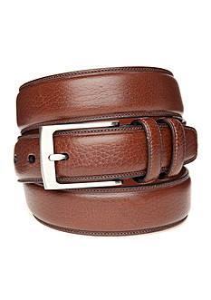Madison Italian Leather Belt