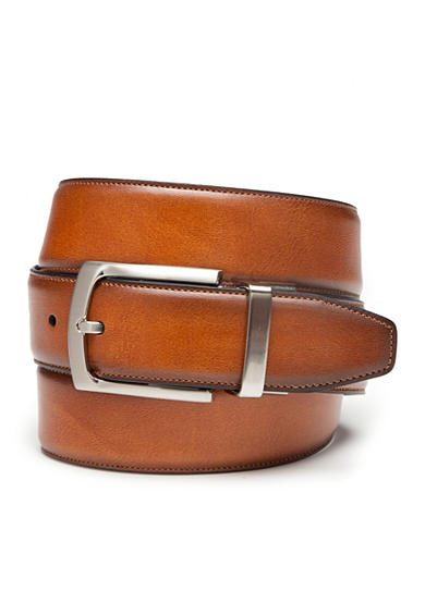 Madison 1.5-in. Feather Edge Reversible Belt