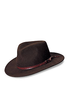 INDIANA JONES™ Outback Hat