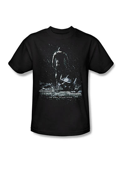 Trevco® Inc. Batman Bane Graphic Tee