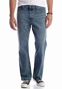 Red Camel Young Men's Jeans | belk