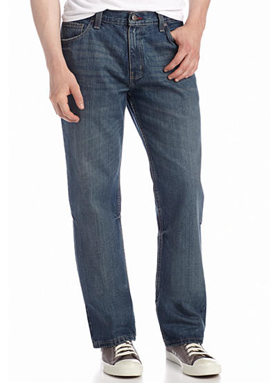 Red Camel® Red Camel Original Straight Jean