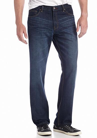 Young Men: Jeans Sale | Belk