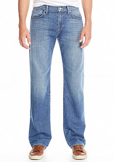 7 For All Mankind® Austyn Blue Americana Jeans