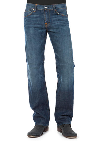 7 For All Mankind® Brett Bootcut Jeans