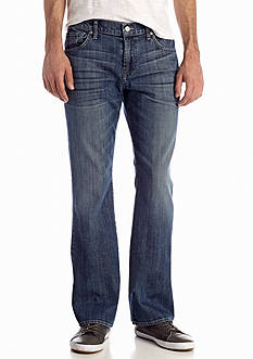 7 For All Mankind® Brett Luxe Triumph Jeans