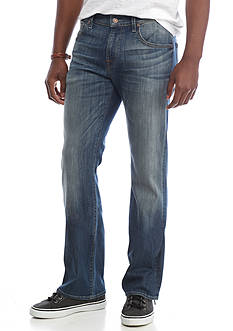 7 For All Mankind® Brett Modern Bootcut Jeans