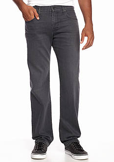 7 For All Mankind® Carsen Luxe Vacancy Jeans