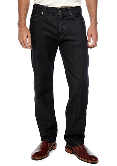 7 For All Mankind® Standard Chester Row Jeans