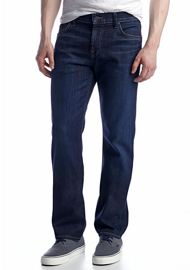 7 For All Mankind® Standard North Pacific Jeans