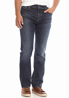 7 For All Mankind® Standard Barclay Bay Jeans