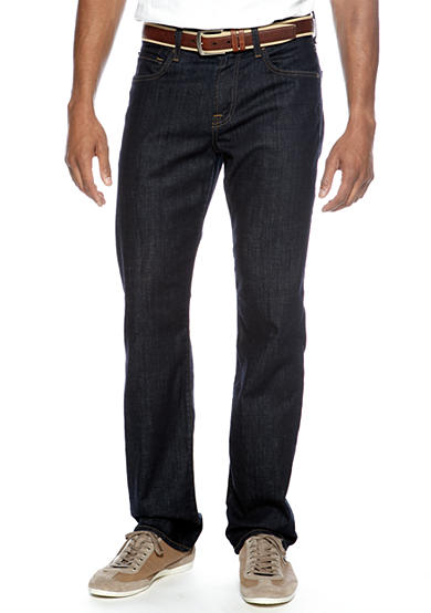 7 For All Mankind® Carsen Modern Straight Leg Jeans