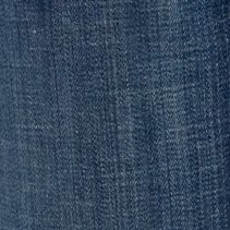 Mens Seven Jeans: La Dark Wash 7 For All Mankind Austyn Relaxed Straight Leg Jeans