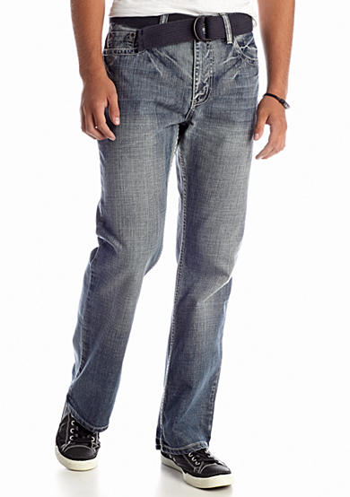 Free shipping BOTH ways on womens red bootcut jeans, from our vast selection of styles. Fast delivery, and 24/7/ real-person service with a smile. Click or call