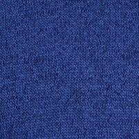 Fleece Jackets for Men: Navy Heather Weather Wear Bonded Fleece Sweater