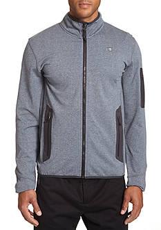 Champion Sport Knit Jacket